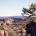 Canyon de Chelly -01- Arizona