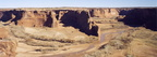Canyon de Chelly -03- Arizona