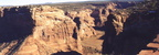 Canyon de Chelly -06- Arizona