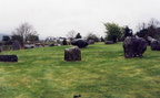 Kenmare Stone Circle -01