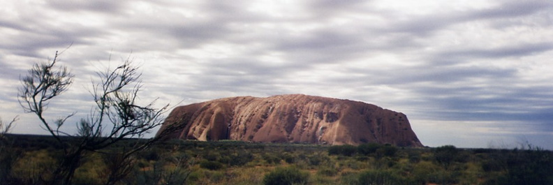 Ayers Rock-01-3,5 km de long.JPG