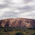 Ayers Rock -01