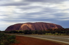 Ayers Rock -06