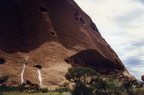 Ayers Rock -07