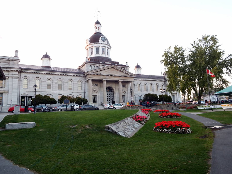 Kingston -215- l\'Hôtel de Ville.jpg