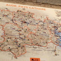 00- Aude - Pays Cathare